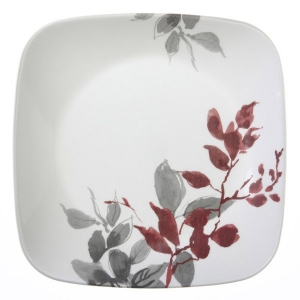"Corelle: Kyoto Leaves 8.75"" Plate"