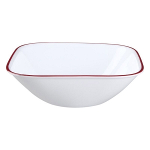 Corelle: Kyoto Leaves 22-Ounce Bowl