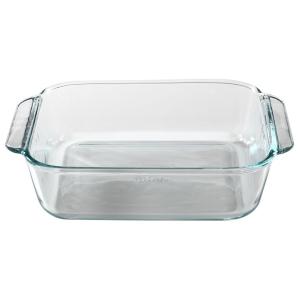 Pyrex: Basics Square Dish