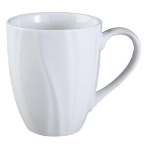 Corelle: Swept 14-Ounce Mug