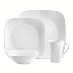 Corelle: Cherish 16pc Set