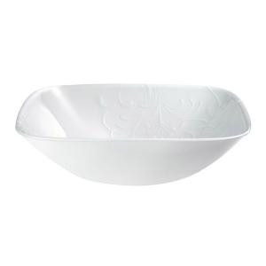 Corelle: Cherish 22-Ounce Bowl
