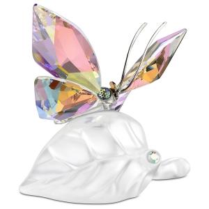 Swarovski: Sparkling Butterfly