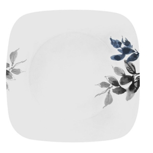"Corelle: Kyoto Night 10.5"" Plate"