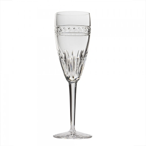 Waterford: Laurel Champagne Flute