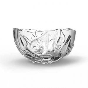 Rogaska: Four Elements Mini Bowl, Earth