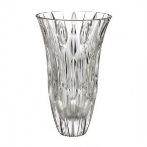 Waterford Marquis: Rainfall Vase