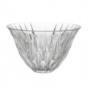 Waterford Marquis: Rainfall Bowl, Large