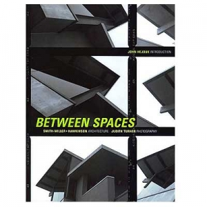 Between Spaces