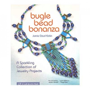 Bugle Bead Bonanza