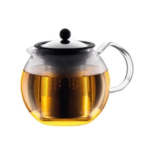 Bodum: Assam 51-Ounce Tea Press