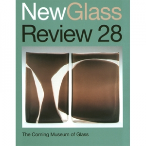 New Glass Review 28, 2007