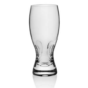 Steuben: Verve Pilsner Glass