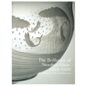 The Brilliance of Swedish Glass, 1918-1939