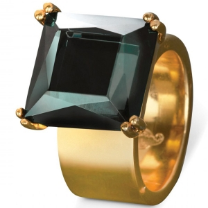 Waterford Rebel: Lulu Size 5.5 Jewel Ring