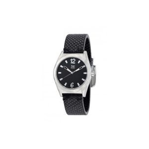 UNOde50: Like Watch Watch, Black