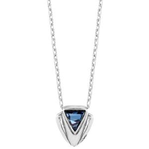 UNOde50: Super A2 Necklace