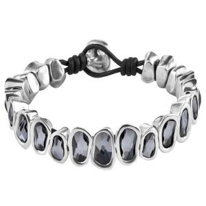 UNOde50: The Beast Bracelet