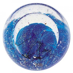 Glass Eye Studio: Celestial Series, Neptune