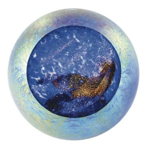 Glass Eye Studio: Celestial Series, Supernova