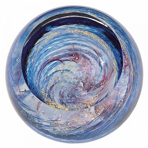 Glass Eye Studio: Celestial Series, Milky Way