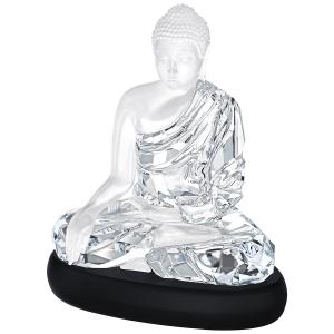 Swarovski: Buddha
