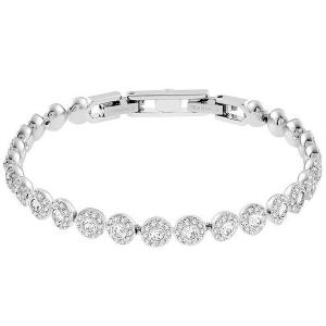 Swarovski: Angelic Bracelet