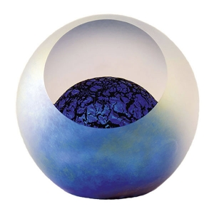 Glass Eye Studio: Celestial Series, Kepler 62F