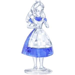 Swarovski: Disney's Alice