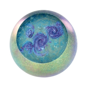 Glass Eye Studio: Celestial Series, Soul Nebula