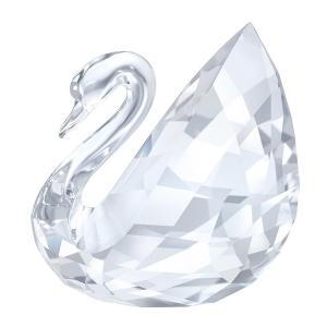 Swarovski: Small Swan
