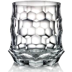 Steuben: Tortoise Ice Bucket