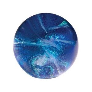 Glass Eye Studio: Celestial Series, Ghost Nebula