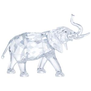 Swarovski: Elephant