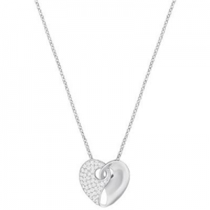 Swarovski: Guardian Small Necklace