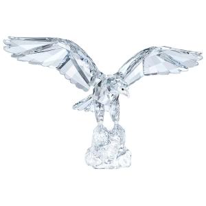 Swarovski: Eagle