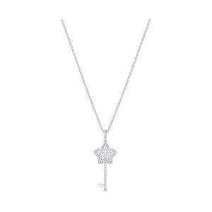 Swarovski: Lady Key Pendant