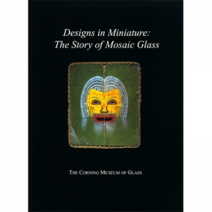 Designs in Miniature: Story of Mosaic Glass
