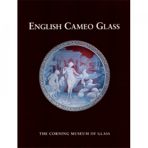 English Cameo Glass