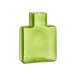 Bertil Vallien: Green Because Vase