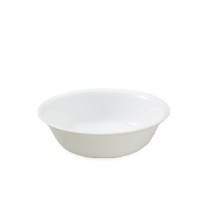 Corelle: Winter Frost White 18-Ounce Bowl