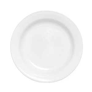 Corelle: Winter Frost White 15-Ounce Bowl