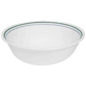 Corelle: Country Cottage 18-Ounce Bowl