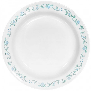 Corelle: Country Cottage 15-Ounce Bowl