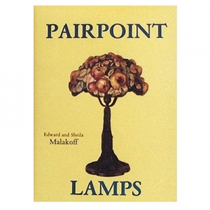 Pairpoint Lamps