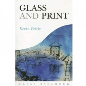 Glass and Print