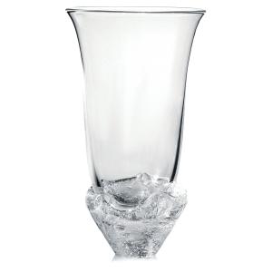 Steuben: Oceana Vase