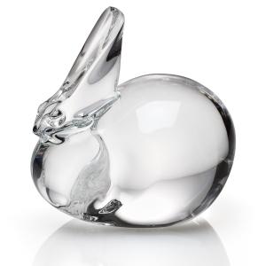 Steuben: Rabbit Redux