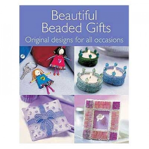 Beautiful Beaded Gifts