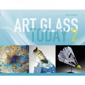 Art Glass Today 2